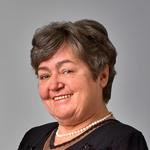 Prof. Hannelore Laister
