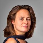 Dr. Monika Kutter