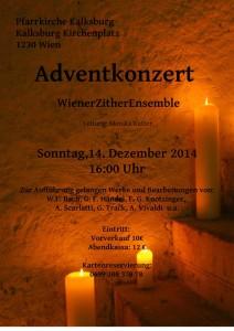 Plakat Kalksburg_klein