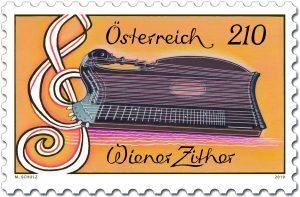 @Österreichische Post AG